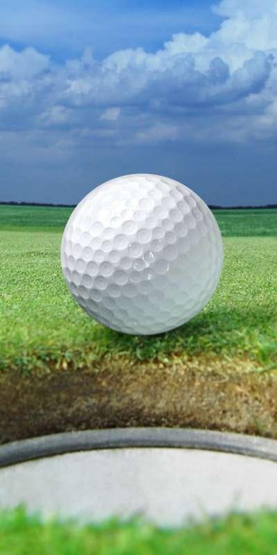 golf-hole