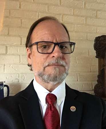 Doug Bellevue