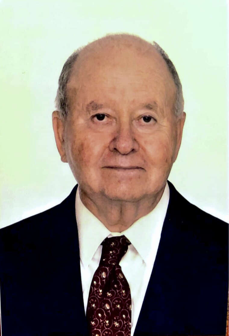 Don McKelvie