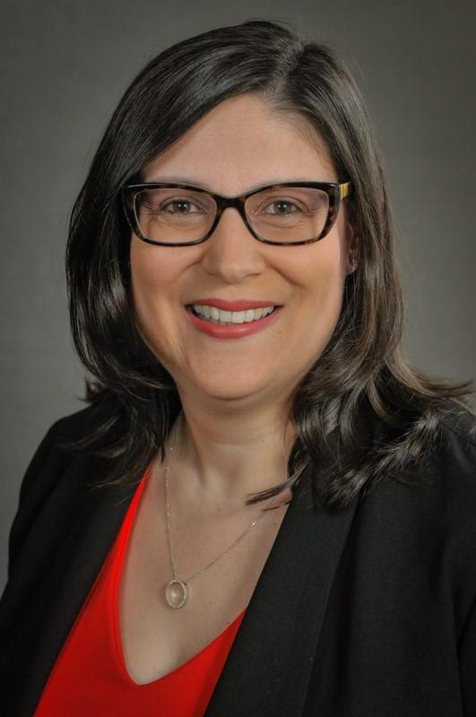 Delia Germani